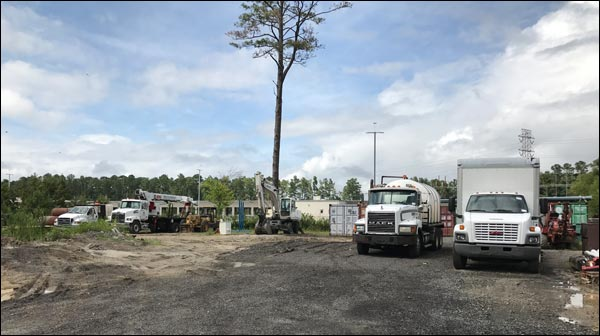 BRH-equipment-yard_2