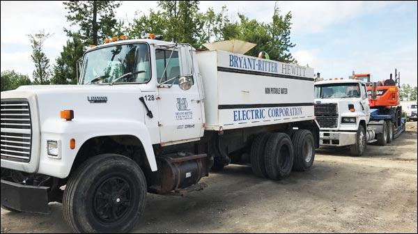 BRH-water-truck