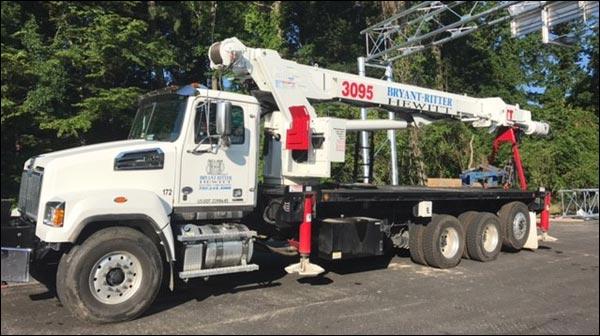 electrical-contractor-crane