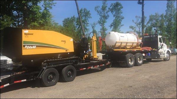 tanker-truck-rig